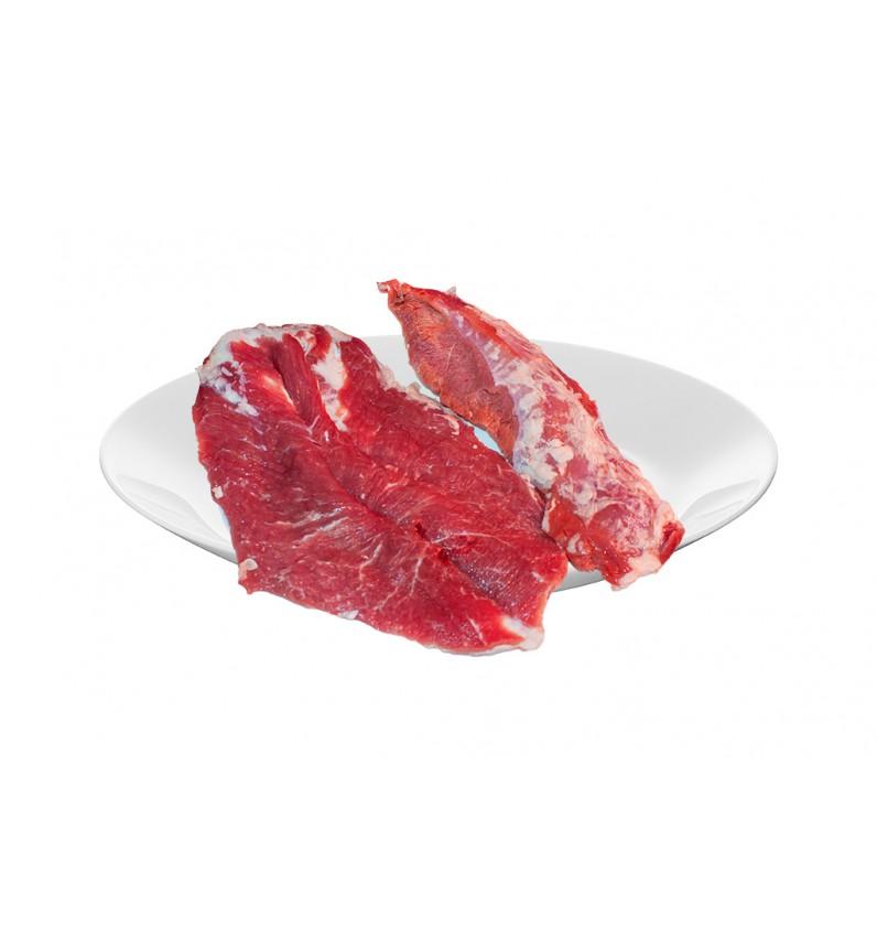 Carne 2 - Serra