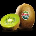 Kiwi Green Zespri