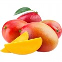 Mango Avio Super Extra