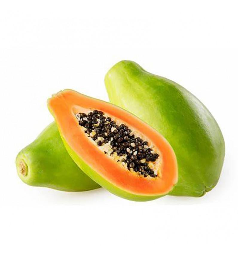 Papaia Extra