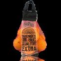 Taronja Bossa Extra